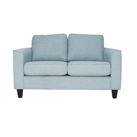 Sofas Small by Compact Sofas 10 Of The Best Housetohome Co Uk