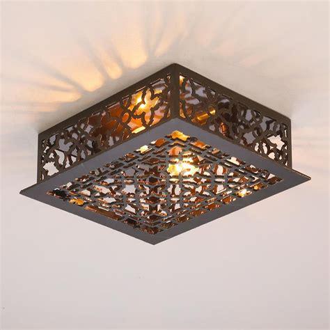 lights that cast patterns 1000 images about bedroom on pinterest master bedrooms