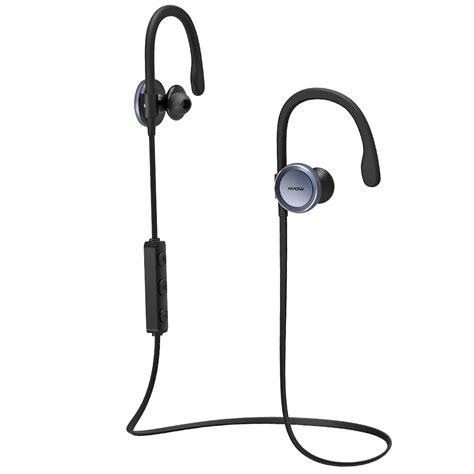Hf Headset Fonge Sport Water Resistant Anti Air Terbaru Termurah coutlet llc on walmart marketplace marketplace pulse