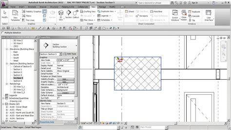 revit wall pattern line weight maxresdefault jpg