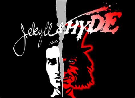 lo strano caso di dottor jekyll e mister hyde lo strano caso dottor jekyll e mister hide invito