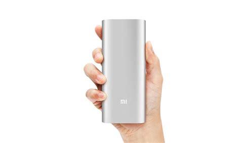 Xiaomi Mi Powerbank 16 000 Mah xiaomi prenosna baterija mi power bank 16 000 mah mimovrste