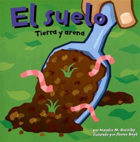 vamos a cazar un 9802571075 56 best kindergarten books images on books for kindergarten kindergarten books and