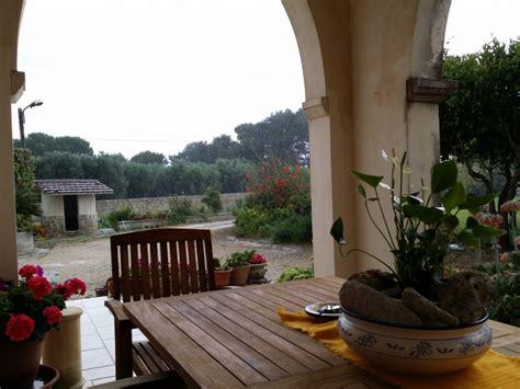 casa vacanza otranto casa vacanza nel verde e vicino al mare a grotta monaca