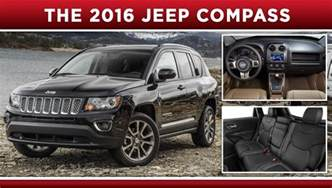 Jeep Dealerships In Pa 2016 Jeep Lineup Autos Post