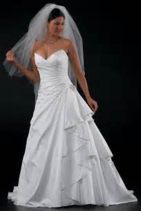 bargain wedding dresses get discount wedding dresses