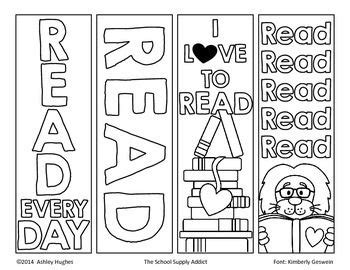 world book day bookmark template world book day bookmark template erieairfair
