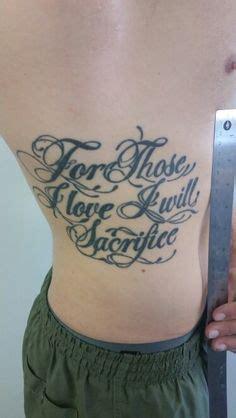 love   sacrifice tattoo love tattoo pinterest tattoo tatting  meaning