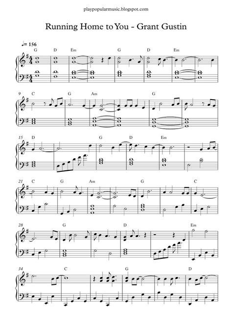 piano music on pinterest sheet music singers and lyrics free sheet music noten pinterest musik