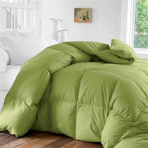 washing machine size for queen comforter best 20 best comforters ideas on pinterest teen
