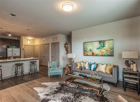 Apartments In Nashville Tn Pet Friendly Nashville S Most Pet Friendly Apartment Communities
