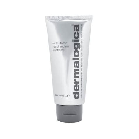 Dermalogicas Multivitamin And Nail Treatment by Dermalogica Age Smart Multivitamin Nail Treatment