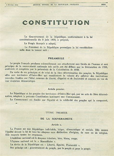 constitution section 2 archives d 233 partementales de meurthe et moselle
