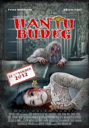 film horor lucu full movie film quot hantu budeg quot full movie nonton bioskop indonesia