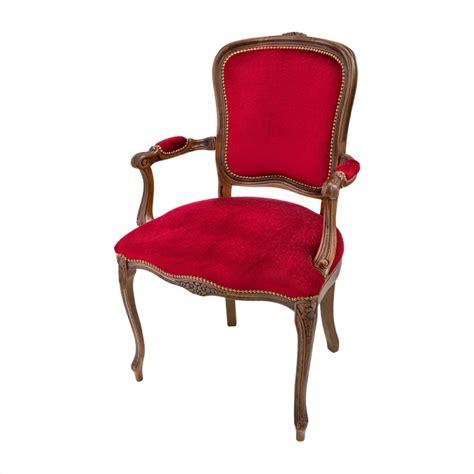 poltrona stile barocco set con poltrona e due sedie in stile barocco