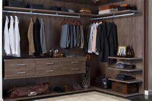 Wardrobe Systems by How To