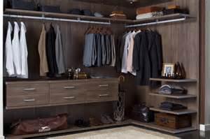 Closet Companies How To