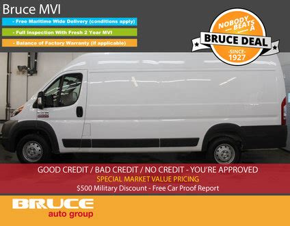 tire pressure monitoring 1995 dodge ram van 3500 head up display used 2017 dodge ram 3500 promaster 3 6l 6 cyl automatic fwd cargo van in middleton 0