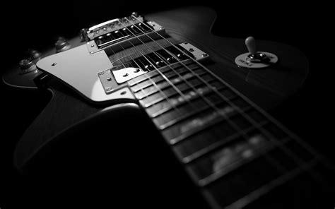 imagenes de guitarras blanco y negro 100 im 225 genes para tu pc taringa