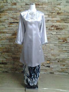 Paten Baju Kurung Pesak Gantung radi yusuf baju kurung pesak gantung with minimal beadwork for lil sis