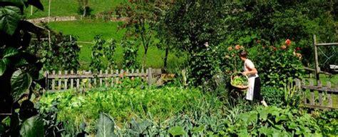 orto e giardino biologico inaugurazione orti di pinti appuntamento al 18 ottobre
