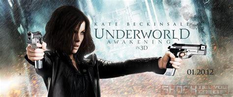 kisah film underworld awakening arquivo para anjos da noite 4 cinema bh