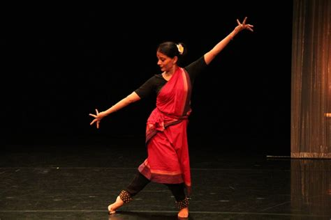 Reddy K Chenplaner 4065 by Malavika Sarukkai Achieving Transcendence In Indian