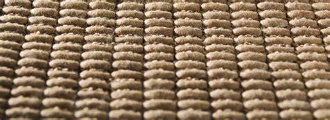 haro teppiche africa dakar pflege