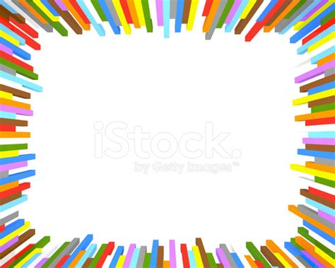 sign up page design brightlocal colorful frame stock photos freeimages com