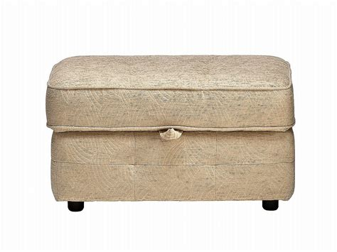 Upholstery Oakland G Plan Upholstery Oakland Storage Footstool