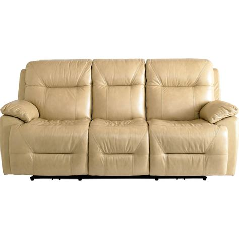 bassett couch reviews bassett furniture reviews top 276 complaints and reviews