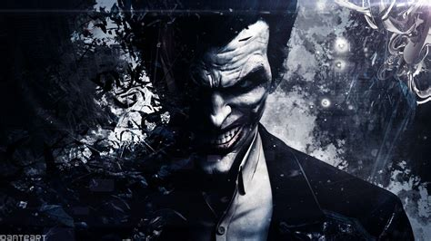 batman joker wallpaper for android batman joker wallpapers wallpaper cave