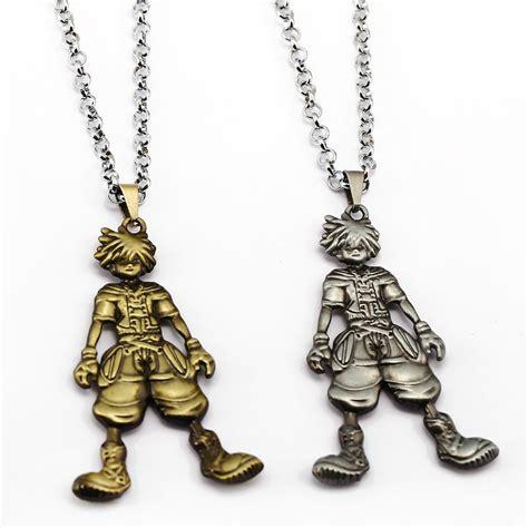 buy wholesale sora necklace from china sora