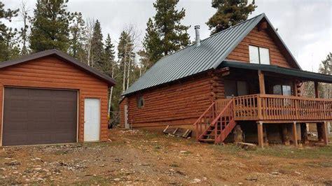 Duck Creek Cabins For Sale by Cabins For Sale In Duck Creek Utah Duck Creek