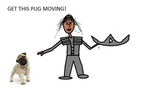 trek pug get this pug moving image trek armada 3 mod for sins of a solar empire
