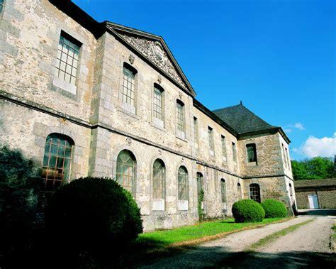 Les Toiles De Mayenne 612 by Toiles De Mayenne Histoire D Une Toile Qui Ne Prend Pas