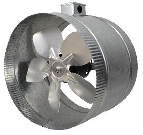 in duct booster fan 4 pole suncourt duct booster fan 12 quot thru 16 quot