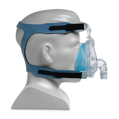 comfort gel blue comfortgel blue full cpap mask