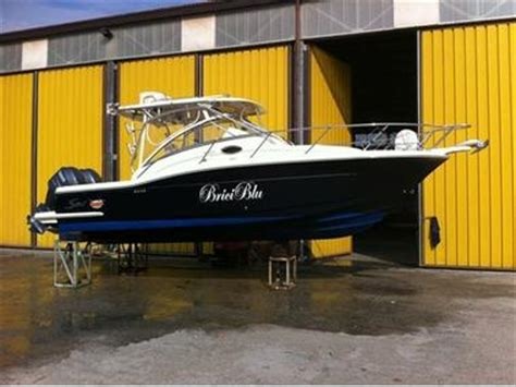 used scout boats for sale in ma scout boats 262 abaco power boats