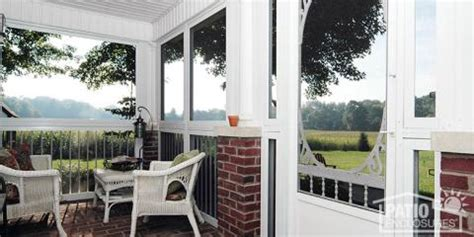 patio enclosures rochester ny 3 covered patio features to factor into your design ideas