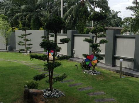 Landscape Ideas Malaysia Steps To Determine Landscape Design Malaysia Best