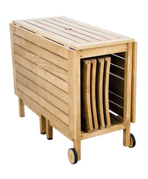 Kleine Garten Gestalten 6029 mesas plegables de madera para comedor buscar con