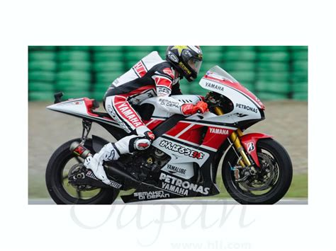 1 12 Yzr M1 11 Lorenzo Spies Decal Nicolecron Decals 1 12 yamaha yzr m1 2011 50th anniversary spies lorenzo by niclecron hobbylink japan