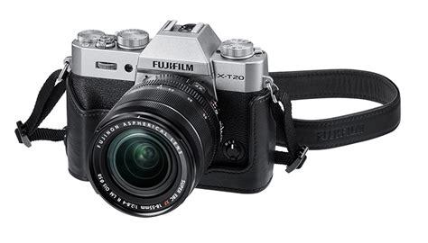 Half Fujifilm Xt10 fujifilm x t20 half leather buy fujifilm x t20 half leather at clifton cameras