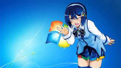 imagenes de link wallpaper wallpapers de anime taringa