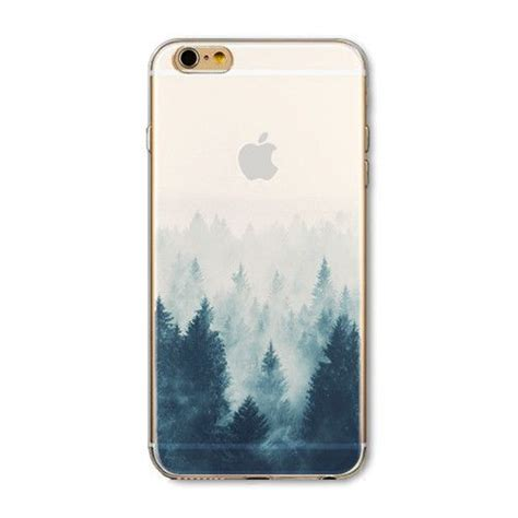 design your cover iphone 6 220 ber 1 000 ideen zu iphone 6 auf pinterest h 252 llen