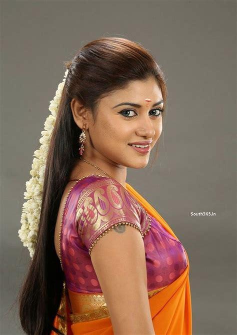 film with hot actress telugu film actress oviya helen portfolio photoshoot and