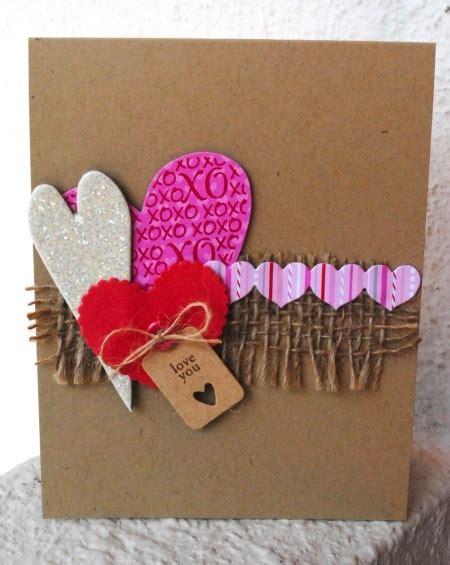 Handmade Cards Singapore - 125 best cards images on day cards
