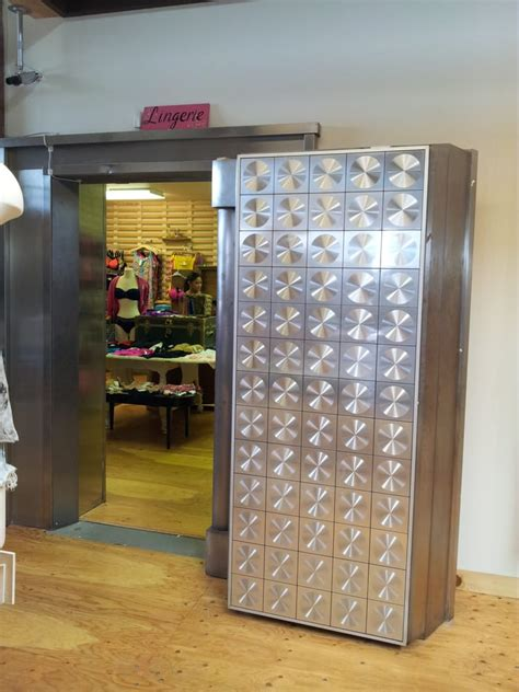 closet signature pacific san diego ca yelp