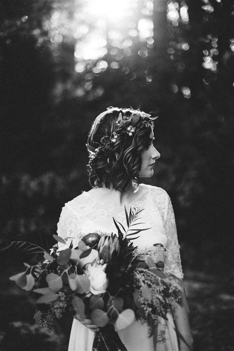 Beautiful Wedding Photography by 1000 Ideas About Black Wedding Hair On Black